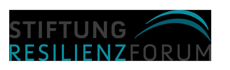 Stiftung Resilienzforum
