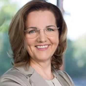 Helga von Winter
