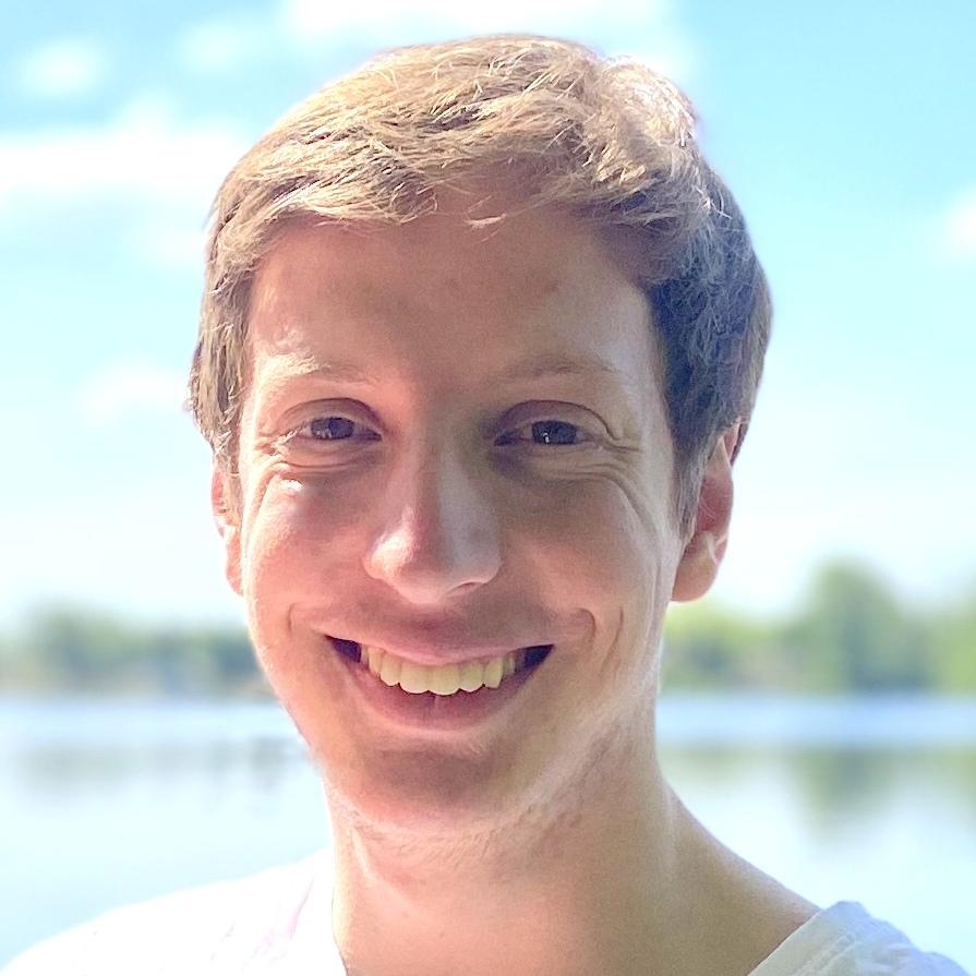 Angelo Alkenbrecher
