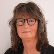 Dr. Birgit Reichert