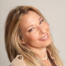 Christiane Maschajechi