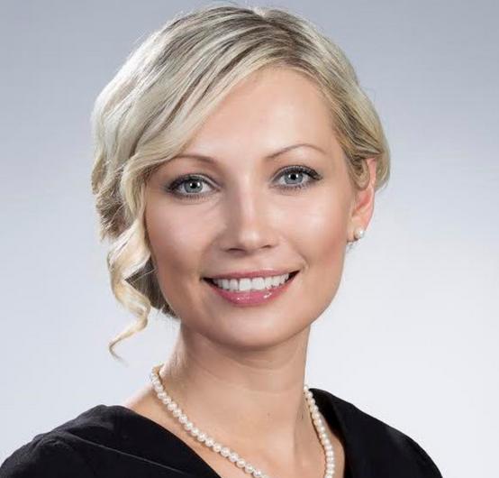 Nina Kindlieb