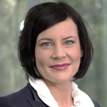 Ulrike Pucher